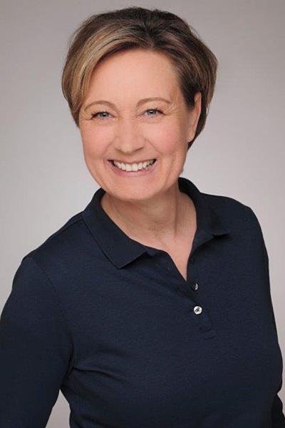 Andrea Kock - Zahnarztpraxis Sabine Baensch