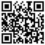 Bild QR-Code-Online-Terminvergabe-Praxis-Baensch